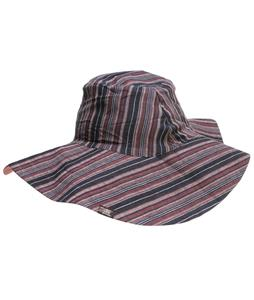 Prana Olivia Sun Hat