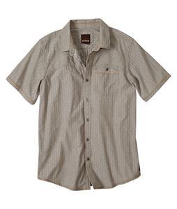 Prana Patras Slim Shirt