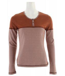 Prana Pippa Shirt