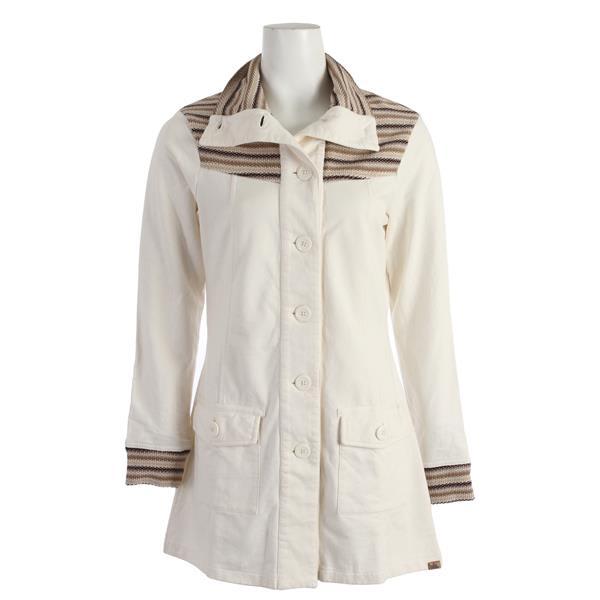 Prana Rowen Jacket