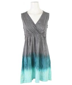 Prana Sarafina Dress Gravel