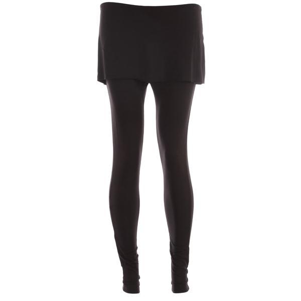 Prana Satori Legging Black