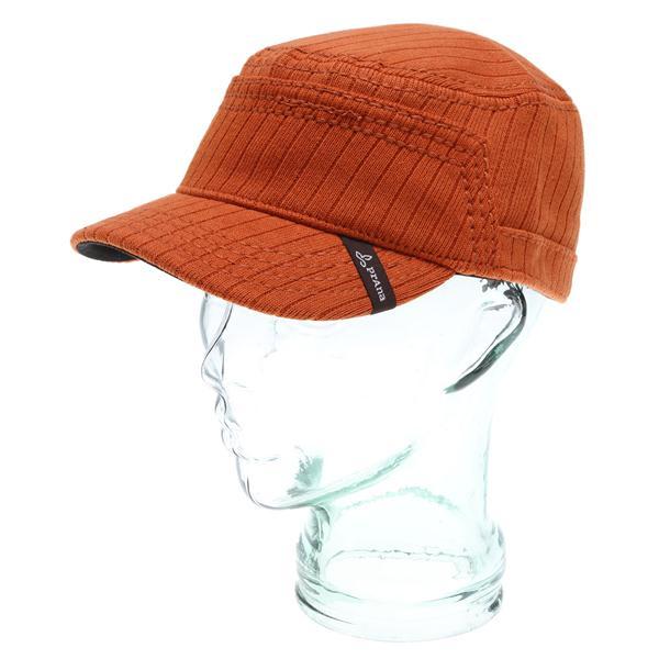 Prana Shae Cadet Hat