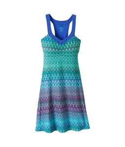 Prana Shauna Dress