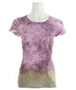 Prana Spiral T-Shirt
