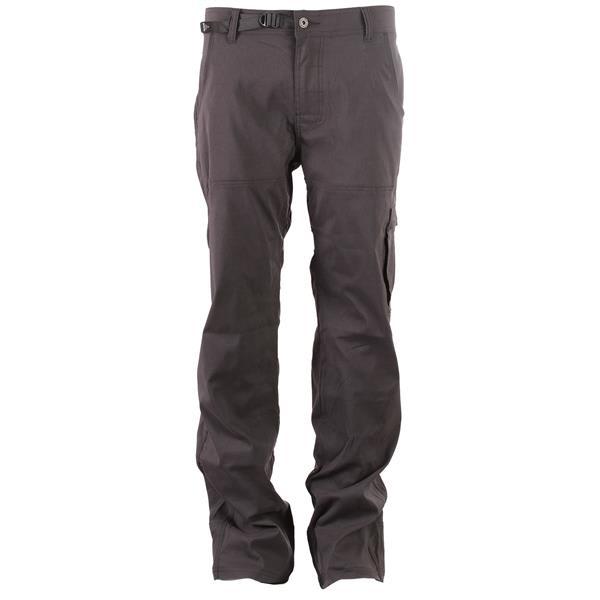 Prana Stretch Zion 32in Hiking Pants