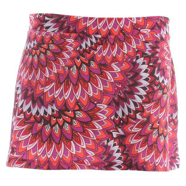 Prana Sugar Mini Skirt