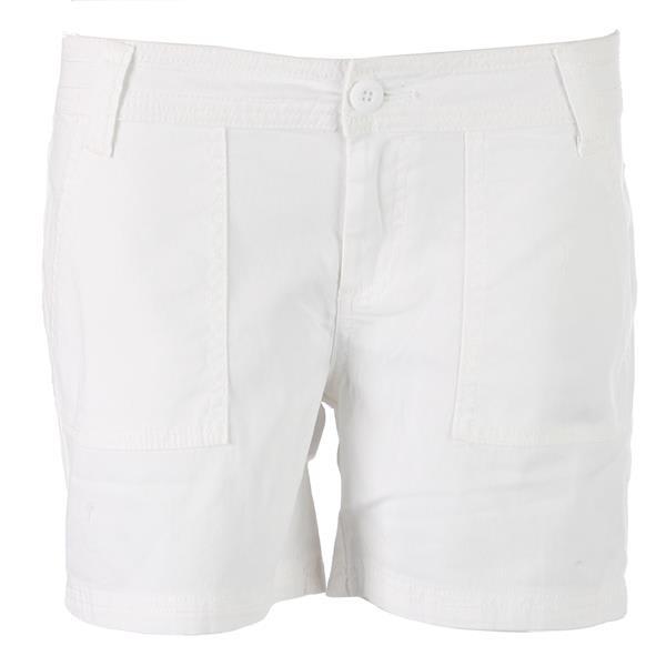 Prana Tess Shorts
