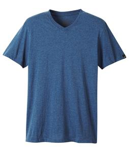 Prana V-Neck Slim Fit T-Shirt