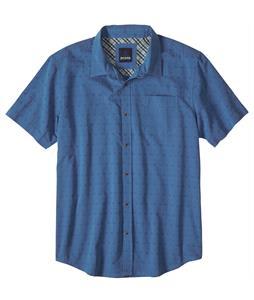 Prana Voyage Shirt