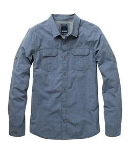 Prana Walker Slim Shirt