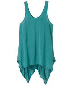 Prana Whisper Tank Top
