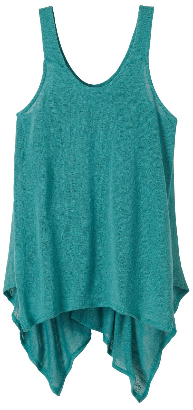Find the best prices on Womens Tank Tops at 0549sahibi.tk! You could save over 20% on tank tops for women from brands like Billabong, Burton, Neff, Oakley, Roxy, Vans, Volcom and many more.
