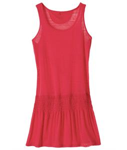 Prana Zadie Dress