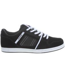 Praxis Core Skate Shoes