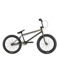 Premium Duo 20.5 BMX Bike Acid Bath 20in