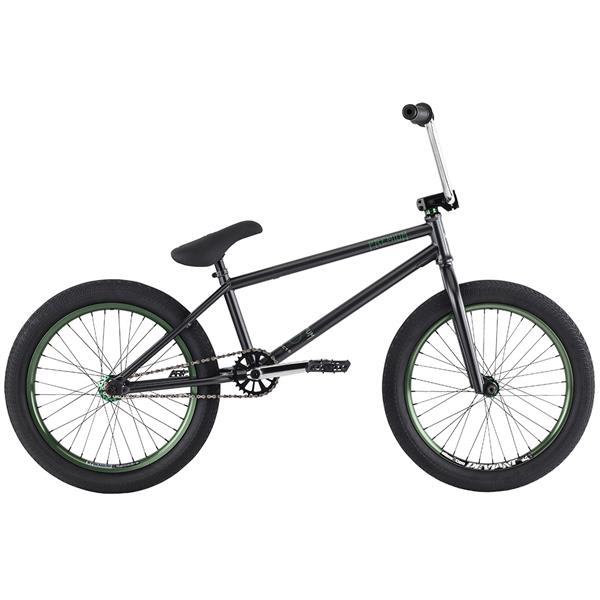 Premium Duo BMX Bike