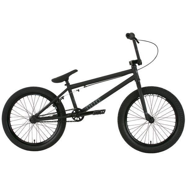 Premium Duo BMX Bike 20in