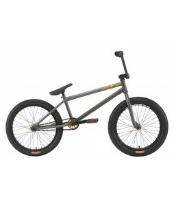 Premium Duo BMX Bike Sg Acid Bath 20in