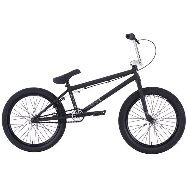Premium Inception BMX Bike 20in