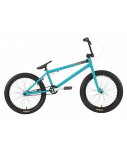 Premium Solo Plus BMX Bike 20in