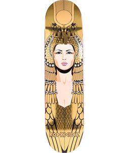 Primitive Rodriguez Cleopatra Skateboard Deck