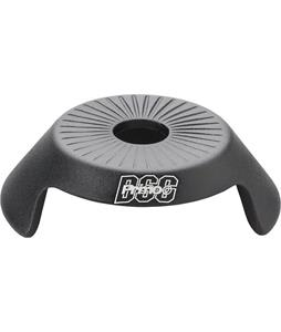 Primo Dsg BMX Hub Guard Black 14mm