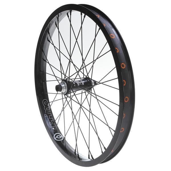 Primo N4Fl V2 Front BMX Wheel 20in