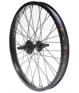 Primo Remix Cassette RHD 9T BMX Wheel 20in