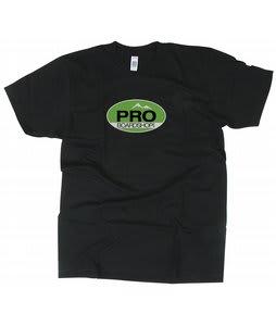 Proboardshop Ovalteen T-Shirt