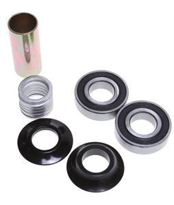 Profile Racing Mid Bottom Bracket Set 19mm