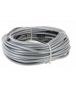 Proline SK Series Wakeboard PVC Line w/ 3-5 Section Silver 75'