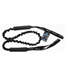 Proline 6ft Nylon Web Dock Tie