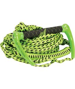 Proline LGS w/ Bungee Wakesurf Rope