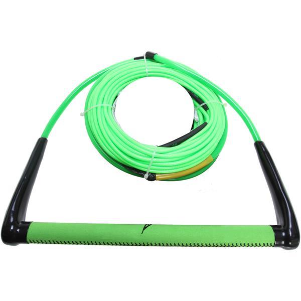 Proline LGX Wakeboard Handle/Line Combo