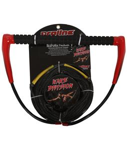 Proline Response Wakeboard Handle/Line Combo