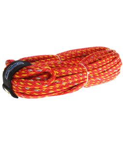Proline Safety 3/8in Tube Rope 60ft