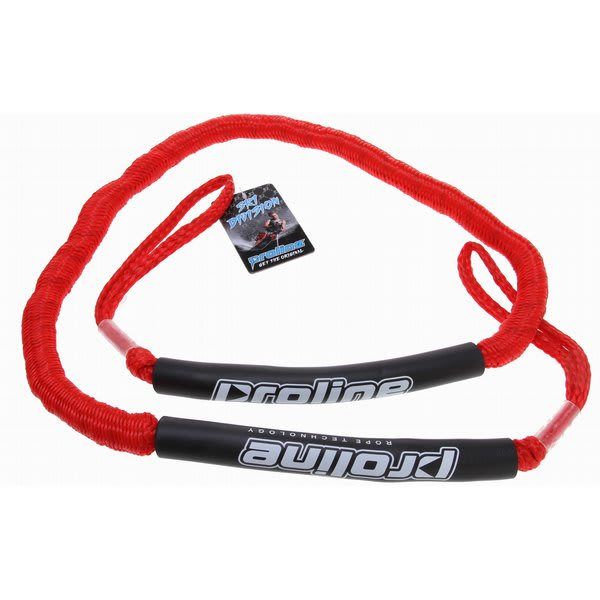 Proline 6ft Stretch Ez Boat/Dock Tie