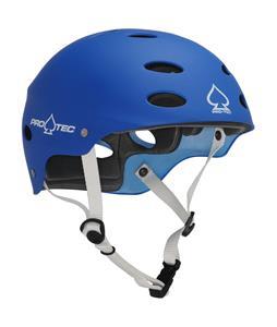 Protec Ace Water Helmet