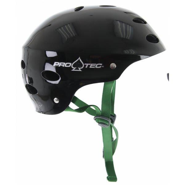 Protec Ace Bike Sxp Bike Helmet