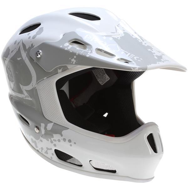 Protec Auger Bike Helmet