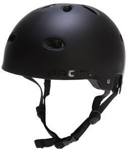 Protec B2 Bike Helmet