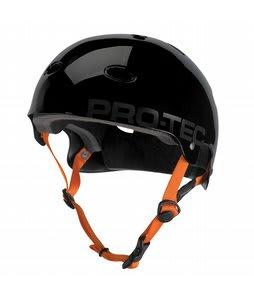 Protec B2 Bike SXP Bike Helmet