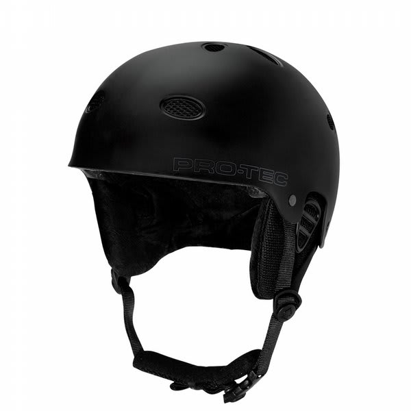 Protec B2 Snow Helmet