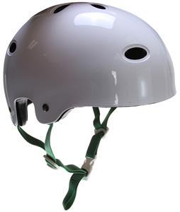 Protec B2 SXP Bike Helmet