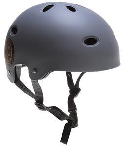 Protec B2 SXP Bike Helmet Matte Grey
