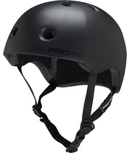 Protec City Lite Certified Bike Helmet