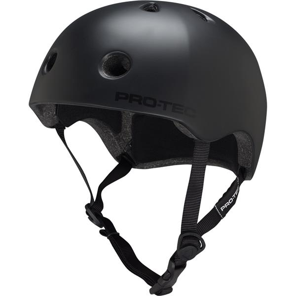Protec City Lite Certified Bike Helmet