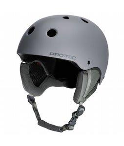 Protec Classic Snow Helmet
