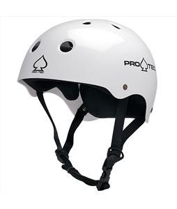 Protec Classic Skate Skate Helmet
